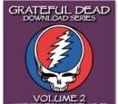 Download Series Volume 2