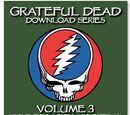 Download Series Volume 3