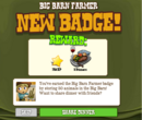 Big Barn Farmer Badge-Complete.png