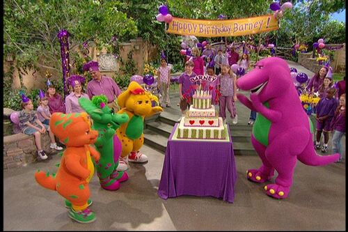 Barney and friends season 12 cast - Call of duty ghost map pack 2