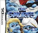 The Smurfs (2011 video game)