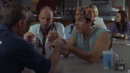 8x11 Janitor Todd Zeltzer hold hands 2.png