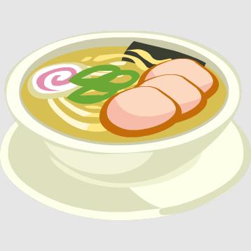 pizza recipe ramen Yakibuta  Awards Ingredients, City Recipes,  Restaurant Ramen Wiki