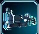 Rifle buscador