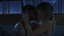 8x13 Derek Denise kiss.png