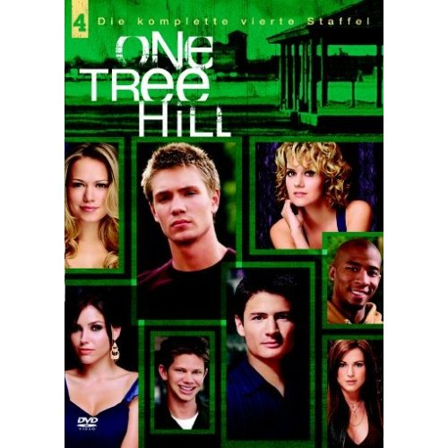 staffel 4 one tree hill wiki. Black Bedroom Furniture Sets. Home Design Ideas