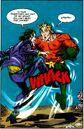 Joker 0131.jpg