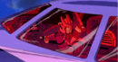 G1-galvatron-tftm-incyclonus,earth.png