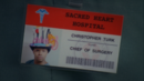 8x17 Turk's name badge.png