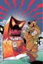 Scooby-Doo Where Are You? Vol 1 10 Textless.jpg