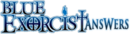 Blue-Exorcist Answers-wordmark.png