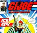 G.I. Joe: European Missions Vol 1 9