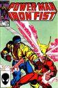 Power Man and Iron Fist Vol 1 120.jpg