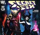 Secret Six Vol 3 33