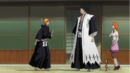 Kenpachi Tells Ichigo To Stay.png