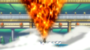Natsu screams out fire.png