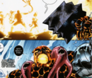 Benjamin Grimm (Earth-616) from Fear Itself Vol 1 3 0001.png