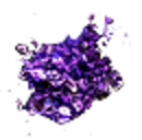 Tw2 ingredient amethystdust.png