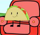The Taco Show