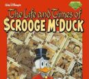 The Life and Times of Scrooge McDuck