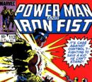 Power Man and Iron Fist Vol 1 112/Images