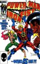 Power Man and Iron Fist Vol 1 111.jpg