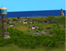 Bluewater Village.png