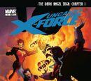 Uncanny X-Force Vol 1 11