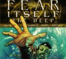 Fear Itself: The Deep Vol 1 1