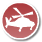 Airship Enemy-icon