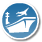 Carrier-icon