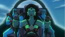 Wonder Woman DCAU 013.png