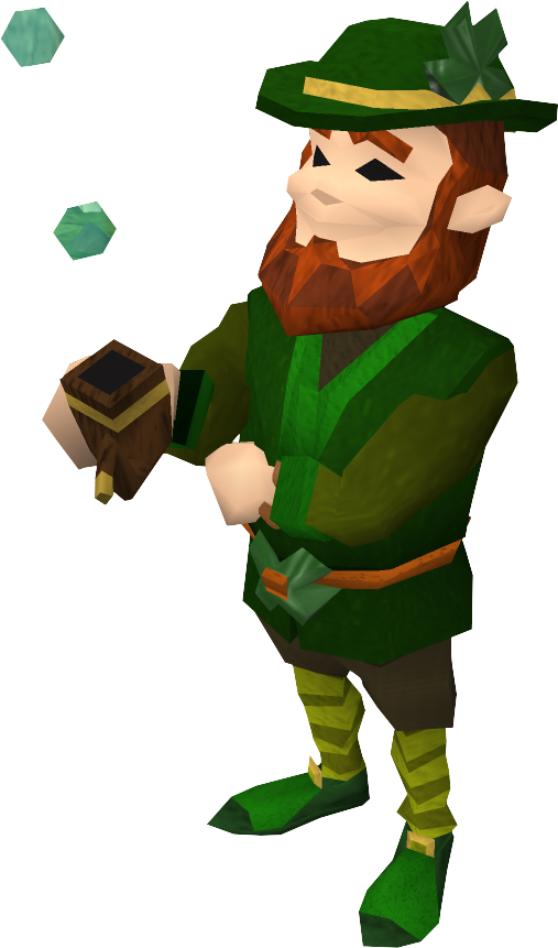 how to add elements to staff runescape