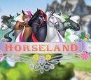 HorselandEntertainmentEB