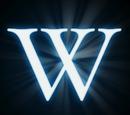Новая Иверология Wiki