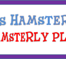 Los Hamsters de Hamsterly Place