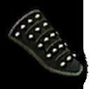 Tw2 enhancement armor.png