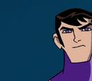 Legion of Super-Heroes (TV Series) Episode: Dark Victory (Part II)/Images
