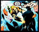 Aquaman 0062.jpg