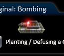 Bomb Defuse