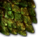 Tw2 ingredient dragonscales.png