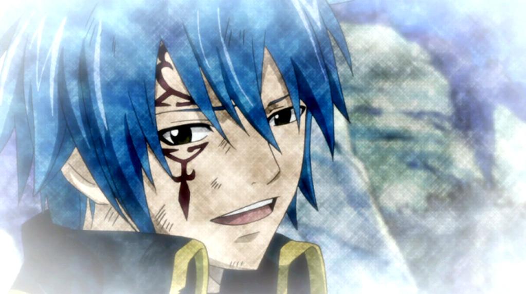 Personaje anime con el/la que te gustaría tener una relación Jellal_remember_Erza_haircolor