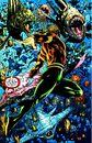 Aquaman 0093.jpg