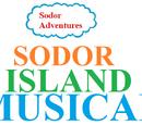Sodor Adventures: Sodor Island Musical