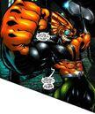 Aquaman Emperor Joker 001.jpg