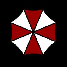Umbrella_Corporation_logo.png
