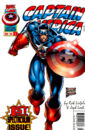 Captain America Vol 2 1.jpg