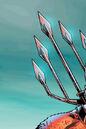 Aquaman Flashpoint 002.jpg