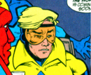 Booster Gold Attack of the O Squad 001.png