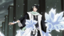 Byakuya Caught In The Ice.png